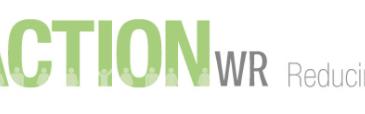 ClimateActionWR