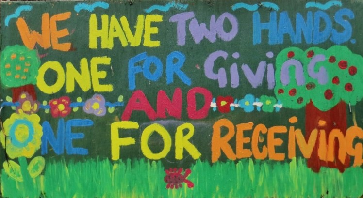 giving_receiving-mural