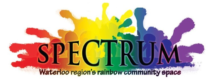 SPECTRUM Rainbow Community Space