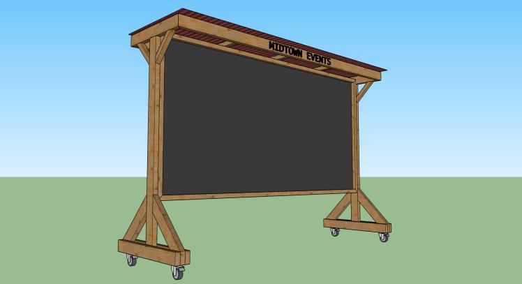 Chalkboard1-1